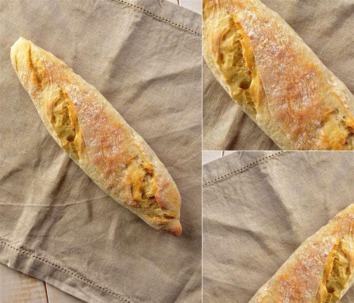 sandouits horiatiko j