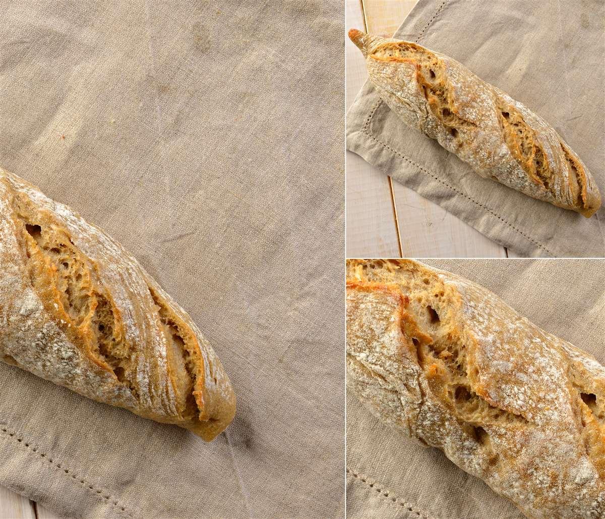 sandouits olikis